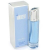 Thierry Mugler Innocent EDP 75 ml