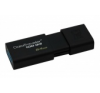 Kingston Pendrive 64GB DT100G3 USB 3.0 pendrive