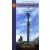 Portus Vitalis Bt. Zarándok útmutató: Camino Portugués - A Portugál Út - Lisszabon - Portó - Santiago