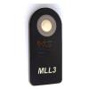 Meike Meike MLL3 infrás távkioldó Nikon