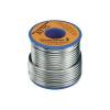 Conrad Cső forrasztó anyag, 250 g, ∅ 3 mm, S-Sn97Cu3, Rothenberger 4.5255