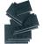 Conrad Valódi gumi sárhányó, 600 x 400 mm, Petex