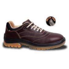 Beta 7300BKK Munkavédelmi félcipő munkavédelmi cipő