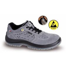 Beta 7318ESD Munkavédelmi cipő munkavédelmi cipő