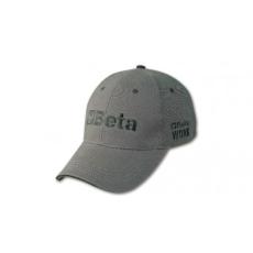 Beta 7982G Sapka T/C vászon, szürke