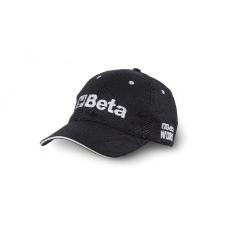 Beta 7982B Sapka munkaruha
