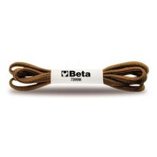 Beta 7399M... cipőfűző