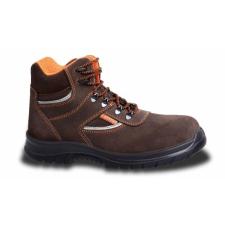 Beta 7255NA Munkavédelmi bokacipő munkavédelmi cipő