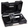 Beta 560/C12 nyomatéksokszorozó, jobbos és balos, műanyag kofferban, áttétel 12:1