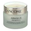 Lancome Absolue Premium ßx feszesítő és ránctalanító nappalikrém SPF 15