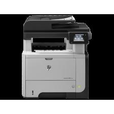 HP LaserJet Pro 500 M521dn nyomtató