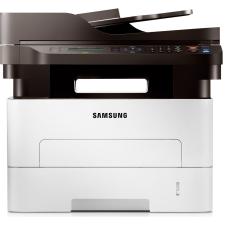 Samsung SL-M2675FN nyomtató