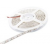 Whitenergy |5m|3528|120db/m|9.6W/m|12V DC|vízálló, sárga LED szalag