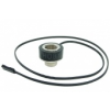 Phobya temperature sensor in / outer thread G1/4