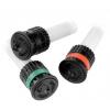 K-Rain Rotary RN-200-360 fix rotoros fúvóka