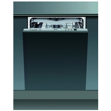 Smeg STA6539 mosogatógép
