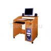 Limit számítógépasztal monitorpolccal