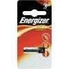 ENERGIZER A27 12V elem