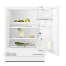 Electrolux ERN1300AOW hűtőgép, hűtőszekrény
