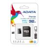A-Data microSDHC 32GB UHS-I Class 10