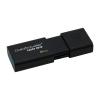 Kingston 8GB USB 3.0 DT100G3 DT100G3/8GB