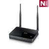ZyXEL WAP-3205V2 Wireless N Access Point 300Mbps  2xLan (100Mbps) v2 WAP3205V2-EU0101F