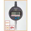 Mitutoyo ABSOLUTE Digimatic ID-SX Mérőóra 12.7/0,01mm IP42