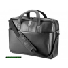 HP Professional Leather Case bőr 17, 3