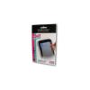 Myscreen Képernyővédő fólia törlőkendővel (2 féle típus) CRYSTAL/ANTIREFLEX [Samsung GT-S8500 Wave]