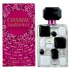 Britney Spears Cosmic Radiance EDP 50 ml