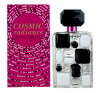 Britney Spears Cosmic Radiance EDP 50 ml parfüm és kölni