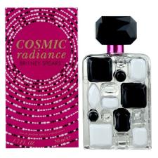 Britney Spears Cosmic Radiance EDP 50 ml parfüm és kölni