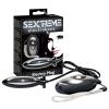 Sextreme - elektro kúp