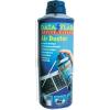 Conrad Sűrített levegő spray, gyúlékony, 400 ml, DataFlash