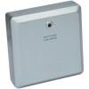 Techno line Kiegészítő szenor, Techno Line TX 6600-2