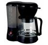 Hausmeister HM 6355 kávéfőző