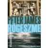 Peter James Rögeszme