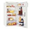 Zanussi ZRA 21600 WA hűtőgép, hűtőszekrény