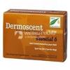 Dermoscent Essential 6 Beauty Szérum kutyáknak L (4 x 2,4 ml)