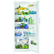 Zanussi ZRA 40100 WA hűtőgép, hűtőszekrény