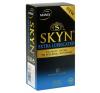 Manix Skyn - ultra vékony óvszer (10db) óvszer