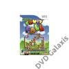 Warner Bross Interactive Super Fruit fall /Wii