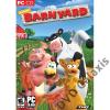 THQ Barnyard / PC
