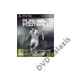 Ubisoft Pure Football /Ps3