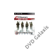 Codemasters Operation Flashpoint: Red River /Ps3