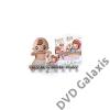 505 Games Cooking Mama World: Babysitting Mama (babával) /Wii