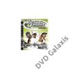 Sega Virtua Tennis 2009 /Ps3