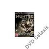 Bethesda Game Studios Hunted: The Demon's Forge /Ps3