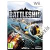 Activision Battleship /Wii