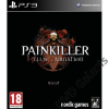 Nordic Games Painkiller: Hell & Damnation /PS3